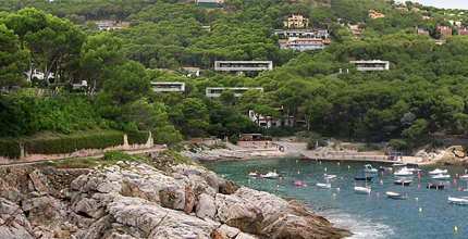 Property Investment in the Costa Brava